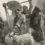 """""""Госці калядныя"""": сімволіка традыцыйных персанажаў"""