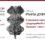 """""""Стварэнне свету ў традыцыйнай культуры"""" – лекцыя Ірыны Дубянецкай"""